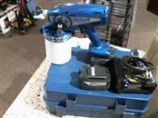 GRACO Miscellaneous Tool PROSHOT 2